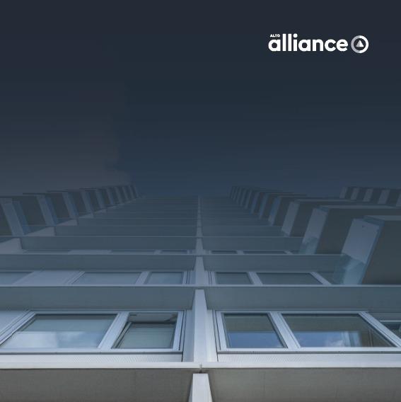 altoalliance-solucion-administracion-edificios